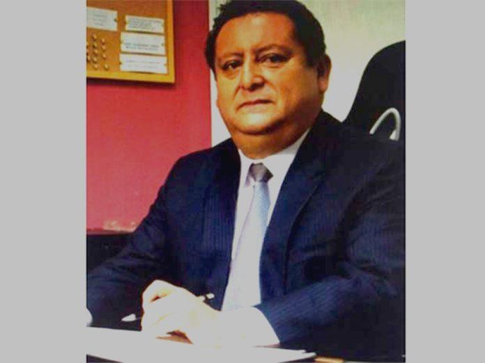 Por:JULIO CESAR GAGO VICUÑA. Denunciamos a clínicas desconocen cobertura del SOAT