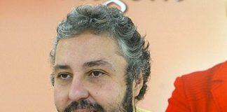 Expublicista brasileño Valdemir Garreta, quien ratificó que recibió dinero de las constructoras de Odebrecht y OAS
