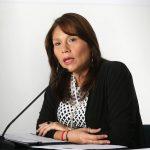 Exministra Paola Bustamante se recicla en la PCM como asesora