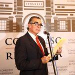 Olaechea pide explicaciones al TC por Ortiz de Zevallos
