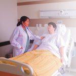 En Lima Norte se triplicarán atenciones médicas