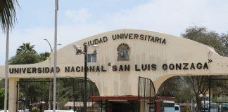 Exigen a universidad entregar Patrimonio Cultural de la Nación