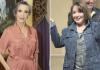 """""""Doña Florinda"""" y """"Chilindrina"""" actuan en serie de Gómez Bolaños"""