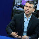 Guzman dice que su partido tiene coincidencias con Bancada Liberal