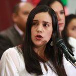 Partido de Verónika Mendoza se cae a pedazos tras renuncias