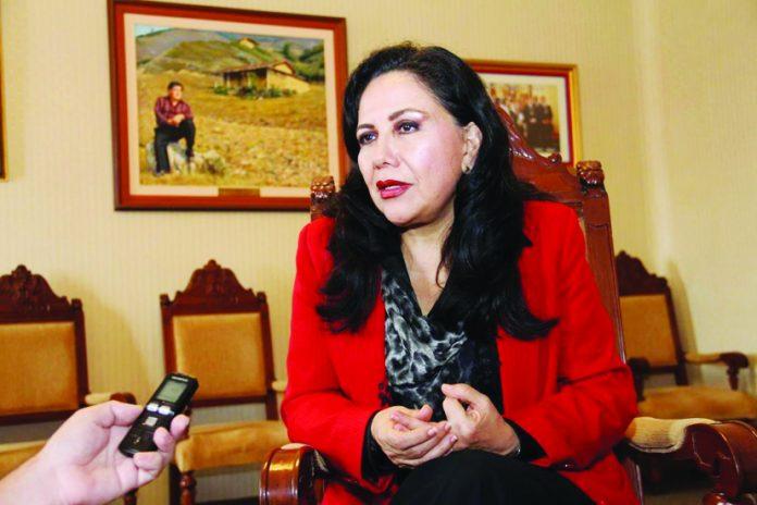 Montenegro evalúa su permanencia en APP