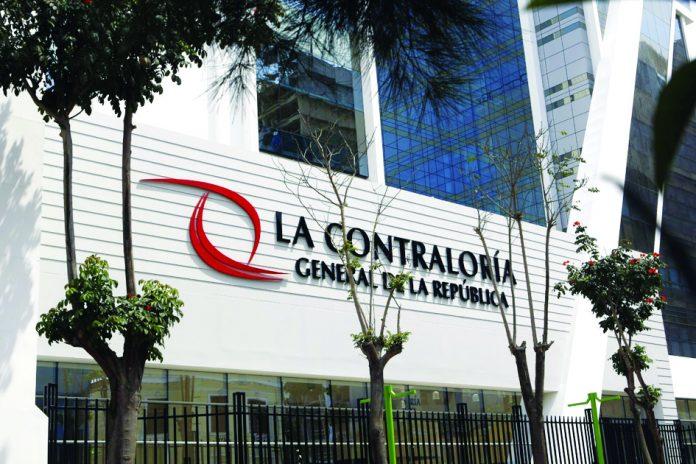 Contraloría cuestiona contrato de Chinchero