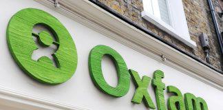 """OXFAM culpa al BM y al FMI de ser """"el problema"""""""