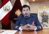 Cáceres Llica presentará cautelar para anular licencia de Tía María