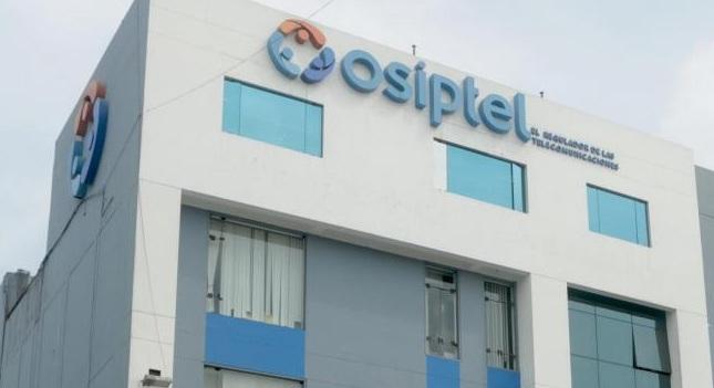 Osiptel confirma multas a Bitel, Entel, Claro y Telefónica por S/3 mlls.