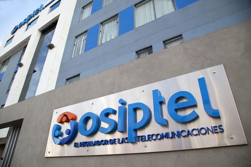 Osiptel confirma multas a Entel y Telefónica por más de US$ 700 mil
