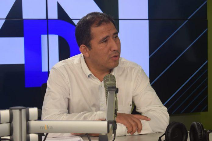 Gobernador de Áncash exige anulación de laudos arbitrales de Caso Odebrecht