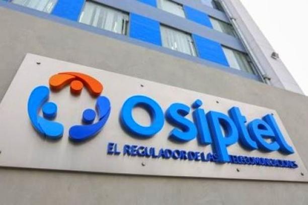 Osiptel asegura que no persigue con sanciones