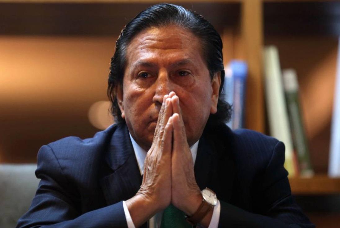 Juez Chhabria deberá reevaluar libertad bajo fianza de Toledo