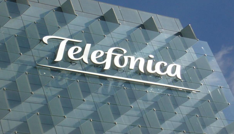 Osiptel confirma multa a Telefónica por más de 1 millón 300 mil soles