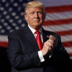Trump expresa su apoyo a Moreno y sus reformas