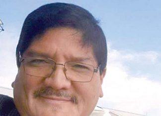 """#524MILLONES la """"impunidad"""" de Odebrecht sin castigo"""