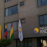 Perú se integra al foro parlamentario África y A.L