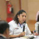 Gobierno de Arequipa no podrá participar en evaluación ambiental en Tía María