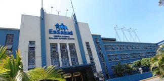 Essalud tiene brecha De S/ 32.000 millones