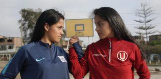 Universitario y Alianza disputarán la final regional