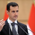 Muerte de Al Baghdadi es truco y reaparecerá con otro nombre