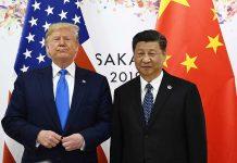 OMC autoriza a China a imponer sanciones a EEUU
