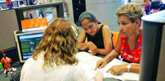 MEF evalúa convertir ONP en una AFP estatal