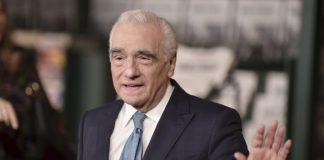 Scorsese: Marvel está acabando con el séptimo arte
