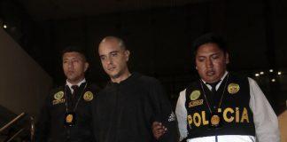 7 meses de prisión preventiva a sujeto que acuchilló a taxista