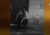 Inquilino venezolano asesinó a anciano propietario de cuarto