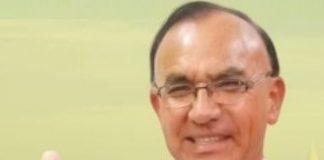 Por: Jorge B. Hugo Álvarez/ Perú: ¿Tiene futuro como nación?