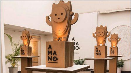 Expondrán obras ecoamigables inspirados en la cultura peruana