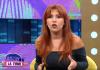 """Medina contra Cueva: """"Pedazo de indisciplinado"""""""