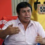 Exalcalde de SJL Juan Navarro iría a cárcel como Carlos Burgos