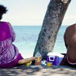 Una de cada 4 personas tiene obesidad en América Latina