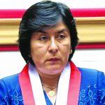 Marianella Ledesma Narváez