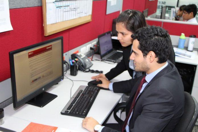 MEF/Para trabajadores del régimen 276 en aplicación al Decreto de Urgencia 038-2019