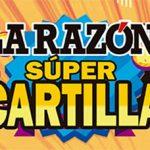 Super-cartilla