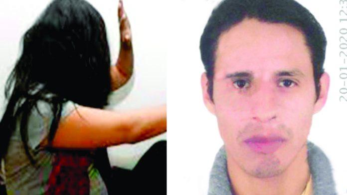 Julio Muchaypiña Rondón tendrá que pasar el resto de sus días en prisión.
