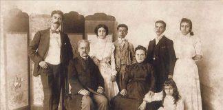 """Obras del """"Bibliotecario mendigo"""" contienen anotaciones autobiográficas de Ricardo Palma."""