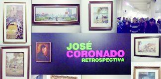 Galería Municipal de Arte Pancho Fierro