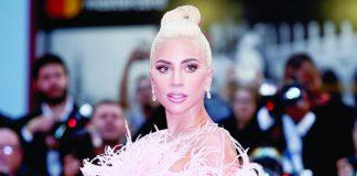 Lady Gaga se confiesa