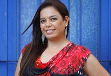 Milagros Leiva confesó que padece de fibromialgia