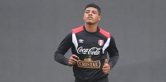 Cartagena se integra hoy al Godoy Cruz