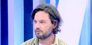 Empresa de Daniel Olivares del Partido Morado obtuvo jugosos contratos mientras él trabajaba en la PCM.