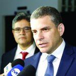 fiscal Rafael Velka