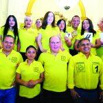 Solidaridad Nacional denuncia