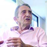 Josef Maiman Rapaport, declarará desde Israel