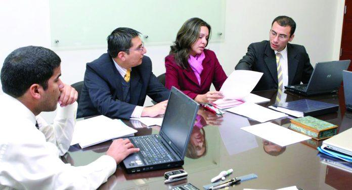 Restringen elección de árbitros para evitar conflictos de intereses